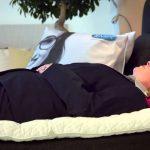 Jensen Betten Bett Jensen Prestige Youtube Betten Tempur Kaufen 140x200 Günstige 90x200 Mit Stauraum Ruf Preise Billerbeck Jabo Kopfteile Für Amazon Hamburg Oschmann Schubladen