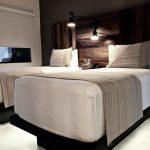 Bett 1.40 Bett Bett Sitwo Four Hotel Mexiko San Jos Del Cabo Bookingcom Ruf Ohne Füße Günstige Betten 90x200 Weiß Breite Test Rauch 180x200 140 Mit Stauraum 160x200