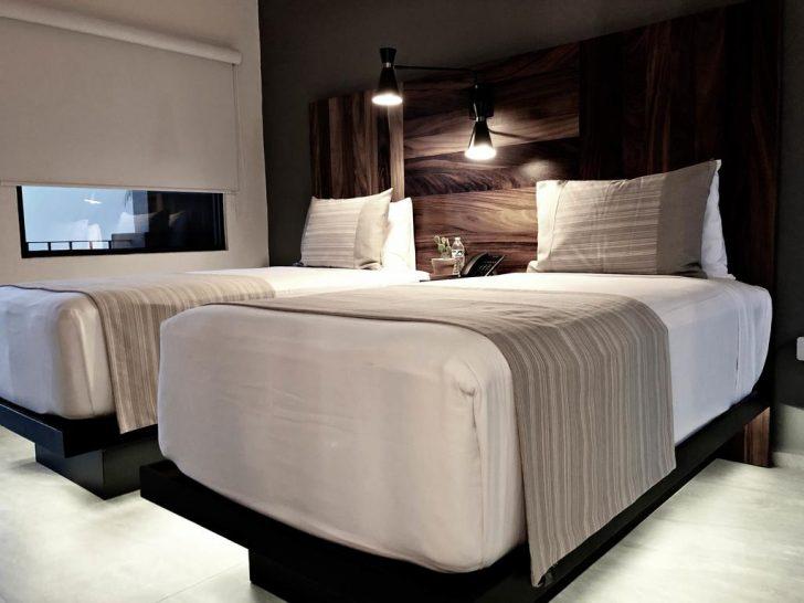 Medium Size of Bett Sitwo Four Hotel Mexiko San Jos Del Cabo Bookingcom Ruf Ohne Füße Günstige Betten 90x200 Weiß Breite Test Rauch 180x200 140 Mit Stauraum 160x200 Bett Bett 1.40