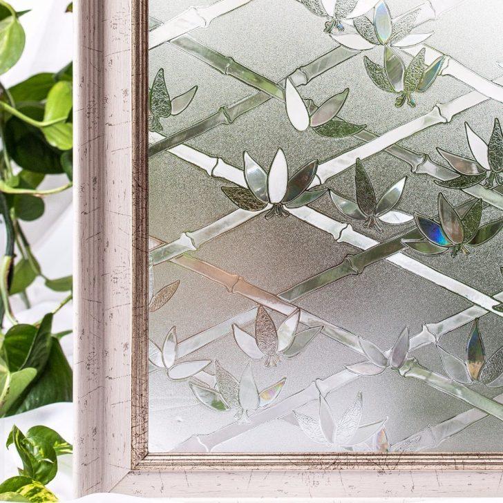 Medium Size of Fensterfolie Statisch Bad Ikea Folie Fenster Bauhaus Statische Entfernen Auto Fensterfolien Sichtschutz Blickdicht Cottoncolors Fensterglas Aufkleber Opaque Fenster Fenster Folie
