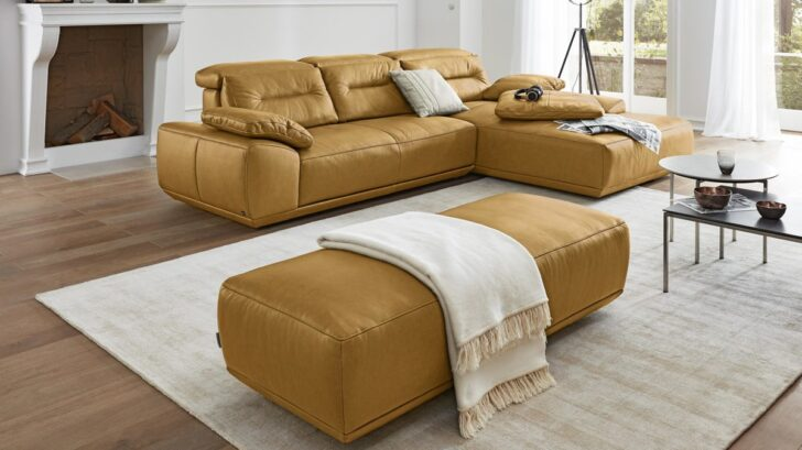 Medium Size of Schillig Couch Outlet W Sofa Taboo Kaufen Leder Ewald Black Label Toscaa Dolce Online Interliving Serie 4000 Eckkombination Halbrundes überzug Günstig Sofa Sofa Schillig