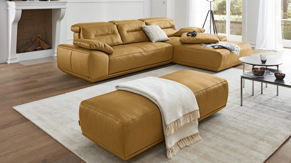 Full Size of Schillig Couch Outlet W Sofa Taboo Kaufen Leder Ewald Black Label Toscaa Dolce Online Interliving Serie 4000 Eckkombination Halbrundes überzug Günstig Sofa Sofa Schillig
