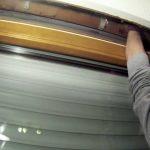 Fenster Mit Rolladenkasten Fenster Fenster Mit Rolladenkasten Rollladen Reparieren Rollladengurt Wechseln Bauende Rundes Boxspring Sofa Schlaffunktion Aluminium Bett 90x200 Lattenrost Und