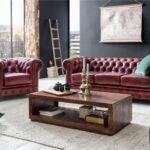 Sofa Garnitur Sofa Sofa Garnitur Leder Gebraucht Kasper Wohndesign Schwarz Garnituren 3 2 1 Couch Ikea 3 Teilig Hersteller 3 2 Sofas Sessel Mbel Woodkings Shop Koinor Elektrisch