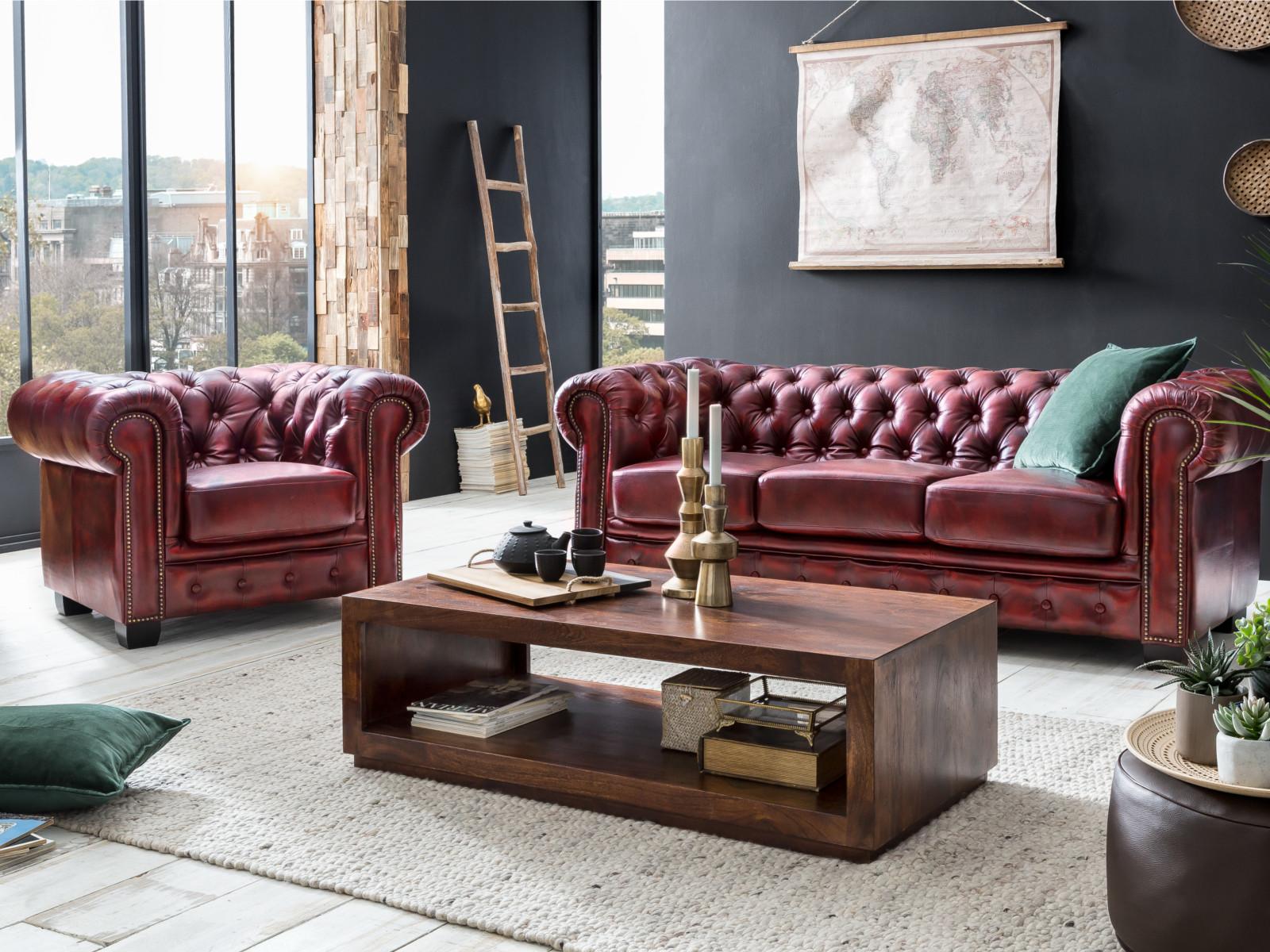 Full Size of Sofa Garnitur Leder Gebraucht Kasper Wohndesign Schwarz Garnituren 3 2 1 Couch Ikea 3 Teilig Hersteller 3 2 Sofas Sessel Mbel Woodkings Shop Koinor Elektrisch Sofa Sofa Garnitur