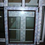 Dreh Kipp Fenster Fenster Dreh Kipp Fenster Rechts 880x1370mm Megafenster24 Rolladen Nachträglich Einbauen Hannover Bodentief Holz Alu Online Konfigurieren Velux Standardmaße Einbau