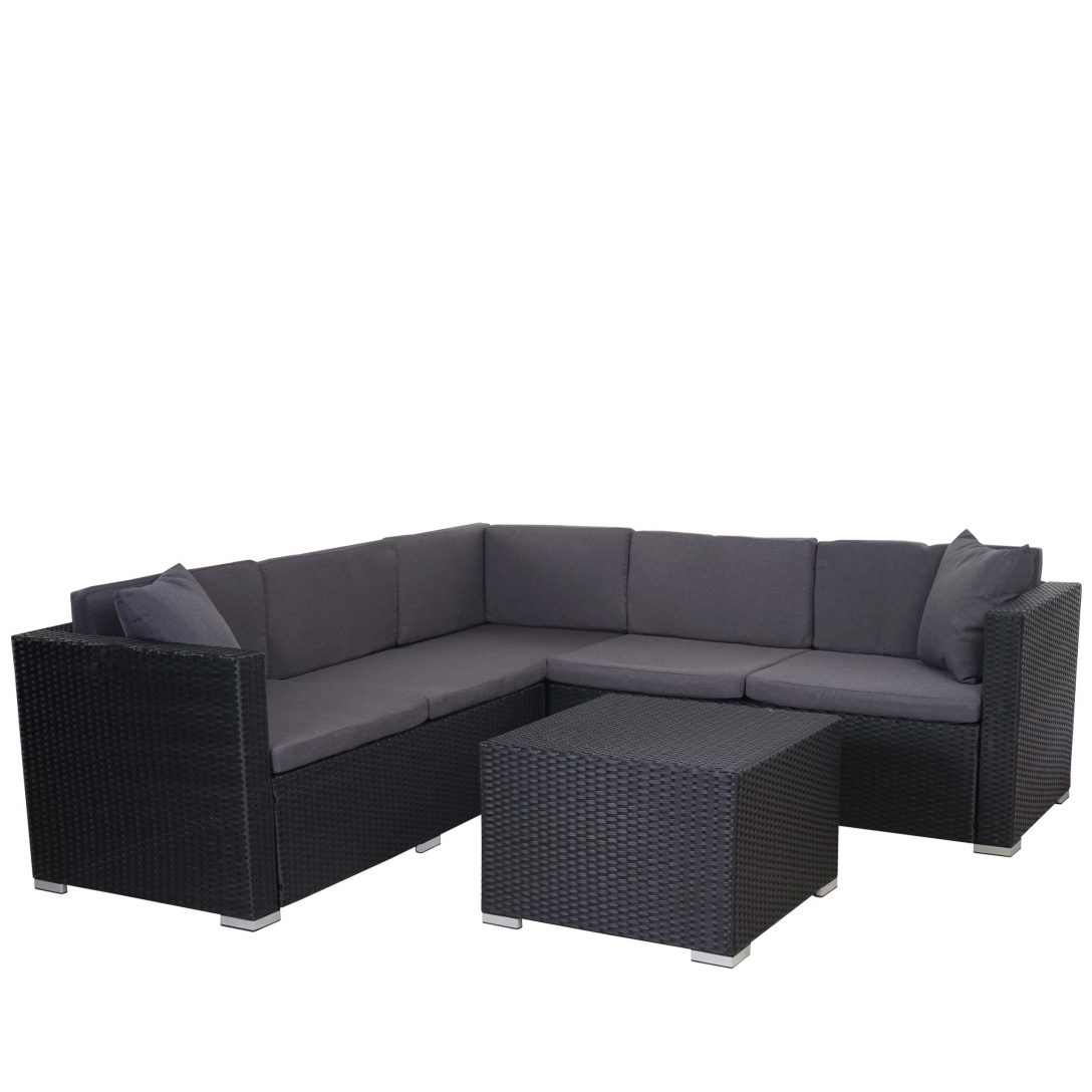 Large Size of Rattan Indoor Sofa Set Outdoor Uk For Sale Furniture Table Cover India Bed 58b8be87800b7 Barock Benz Lagerverkauf Freistil Big Xxl Chesterfield Grau Led 3er Sofa Rattan Sofa