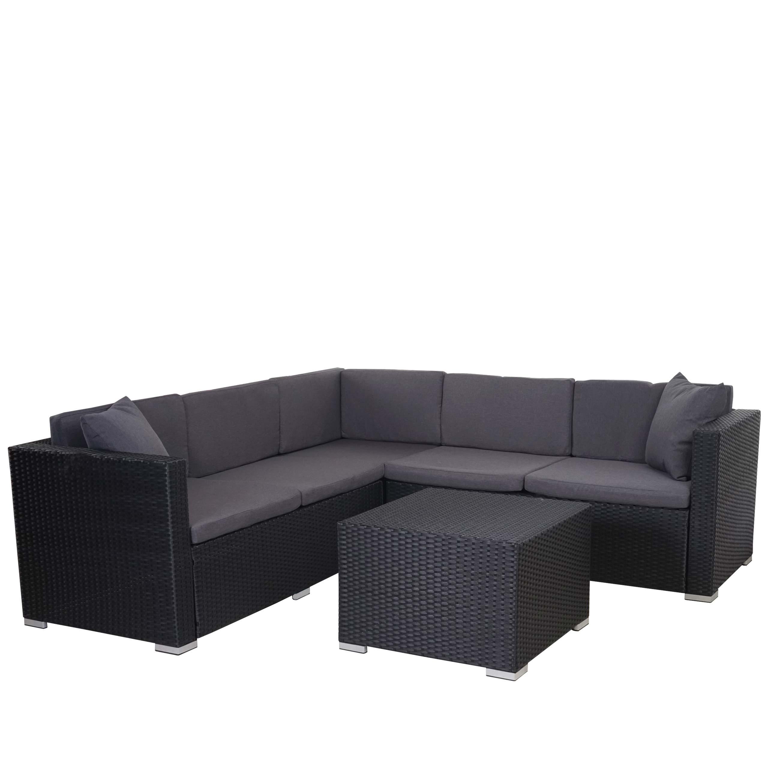 Full Size of Rattan Indoor Sofa Set Outdoor Uk For Sale Furniture Table Cover India Bed 58b8be87800b7 Barock Benz Lagerverkauf Freistil Big Xxl Chesterfield Grau Led 3er Sofa Rattan Sofa