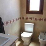 Two Bedroom Holiday Home In Algorfa Spanien Bookingcom Wohnwert Betten Günstige 140x200 200x220 Mannheim Meise Amazon 180x200 Berlin Tempur Massiv Für Bett Jabo Betten