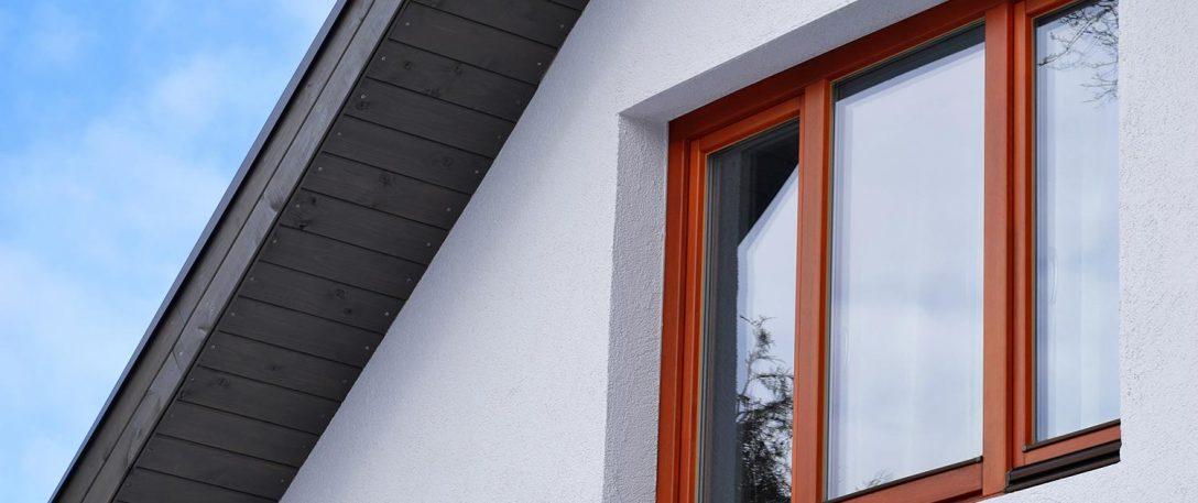 Large Size of Fensterfarben Dekorfolien Kunststofffenster Deutsche Fensterbau Bett Mit Schubladen Weiß Fenster Verdunkelung Rc3 Insektenschutz Für 180x200 Lattenrost Und Fenster Fenster Mit Eingebauten Rolladen
