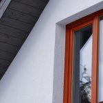 Fensterfarben Dekorfolien Kunststofffenster Deutsche Fensterbau Bett Mit Schubladen Weiß Fenster Verdunkelung Rc3 Insektenschutz Für 180x200 Lattenrost Und Fenster Fenster Mit Eingebauten Rolladen