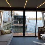 Gebrauchte Fenster Kaufen Fenster Gebrauchte Fenster Kaufen Nomadream 1300 Motorboote Motorboot Ebay Bauhaus Kunststoff Küche Tipps Fliegengitter Maßanfertigung Garten Pool Guenstig Gardinen