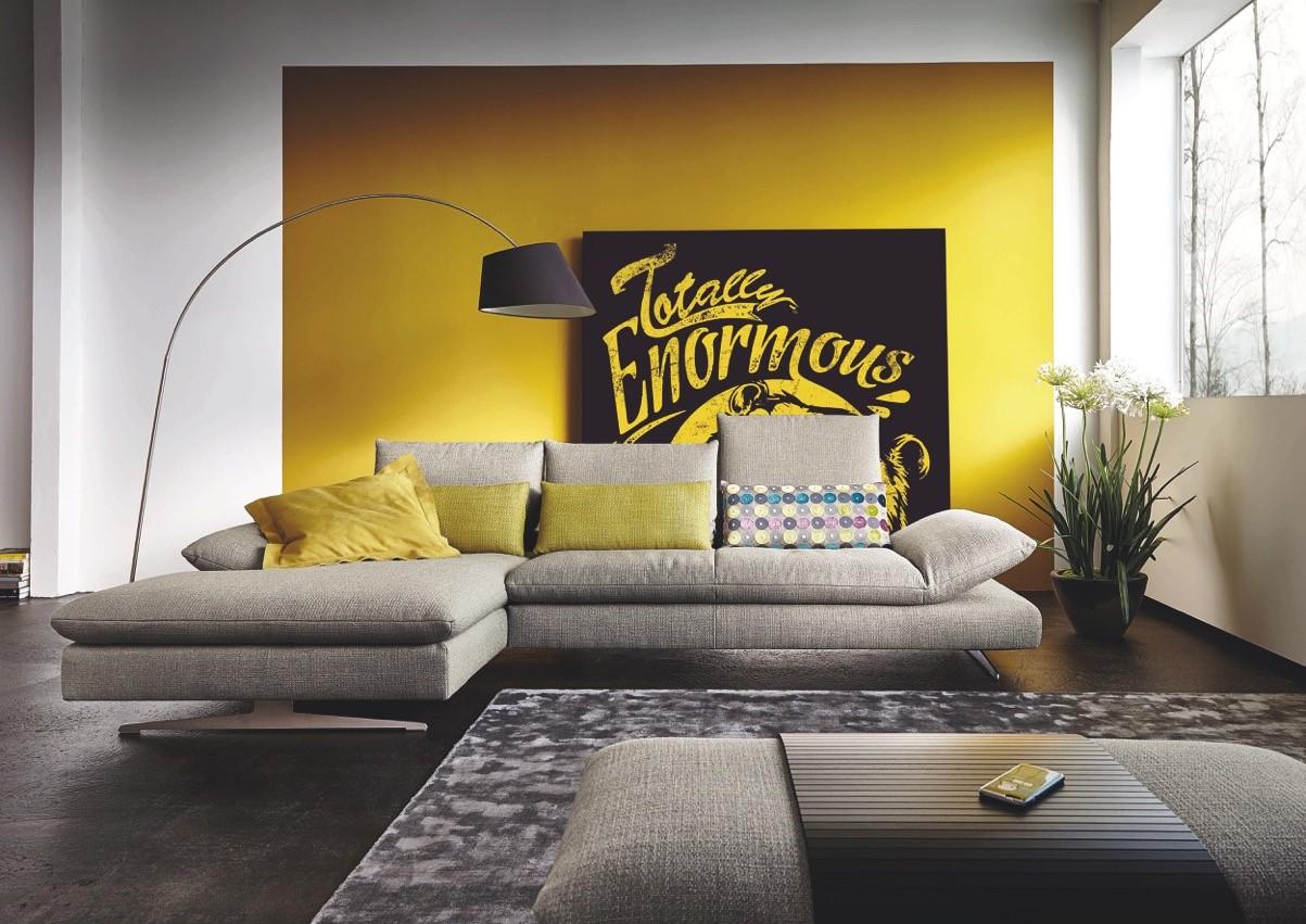 Full Size of Koinor Sofa Leder Grau Francis Gebraucht Outlet Gera Bewertung Rot Erfahrungen Couch Preisliste Kaufen Schwarz Lederfarben Honey Boschung Abnehmbarer Bezug Sofa Koinor Sofa