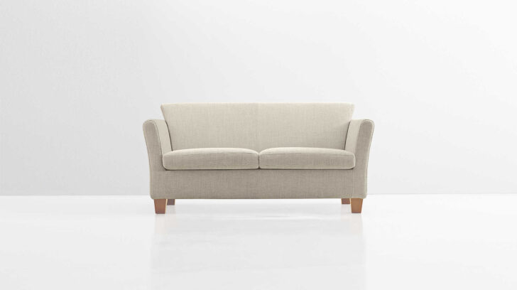 Medium Size of Sofa München Sofas Sessel Marktex Brühl Wohnlandschaft Billig Xxl U Form Big Mit Hocker Relaxfunktion Chesterfield Recamiere Garnitur Bunt Landhaus Sofa Sofa München