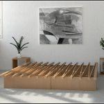 Tojo V Bett Bett Tojo System Bett Erfahrungen V Test Gestell Gebraucht Bewertung Erfahrungsbericht Matratzen V Bett Bettgestell Lieg Selber Bauen Kaufen (180 X 190 Cm) Bett