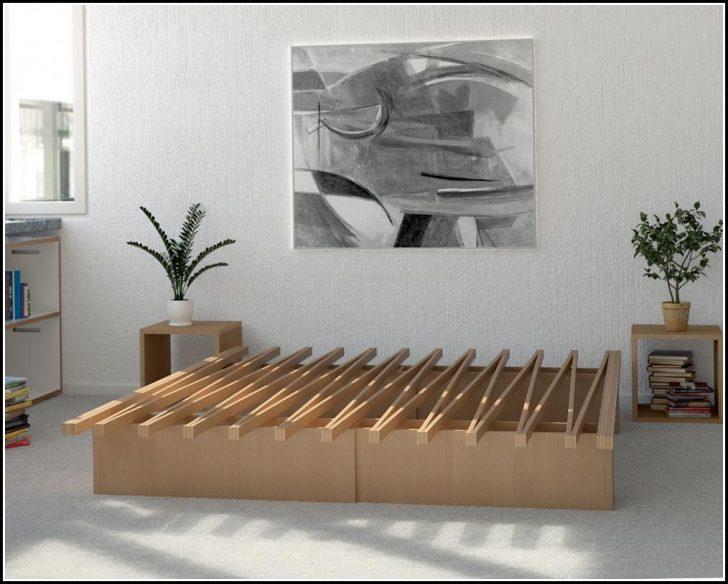 Medium Size of Tojo System Bett Erfahrungen V Test Gestell Gebraucht Bewertung Erfahrungsbericht Matratzen V Bett Bettgestell Lieg Selber Bauen Kaufen (180 X 190 Cm) Bett  Bett Tojo V Bett