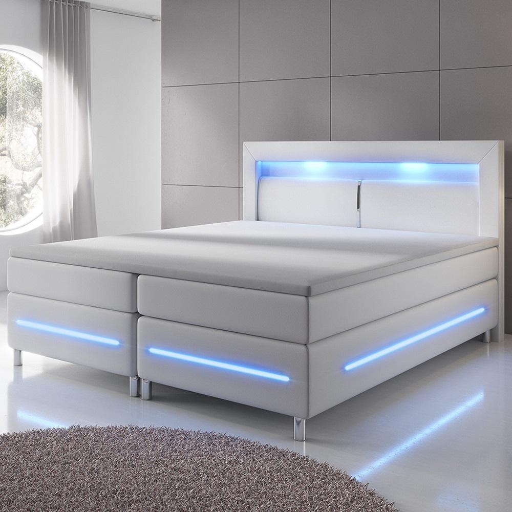 Full Size of Bett 180x200 Günstig Boxspringbett Norfolk Betten Ikea 160x200 Ebay Ausziehbar überlänge Xxl Sofa Barock Kaufen Balken Mit Matratze Einzelbett Stapelbar Bett Bett 180x200 Günstig