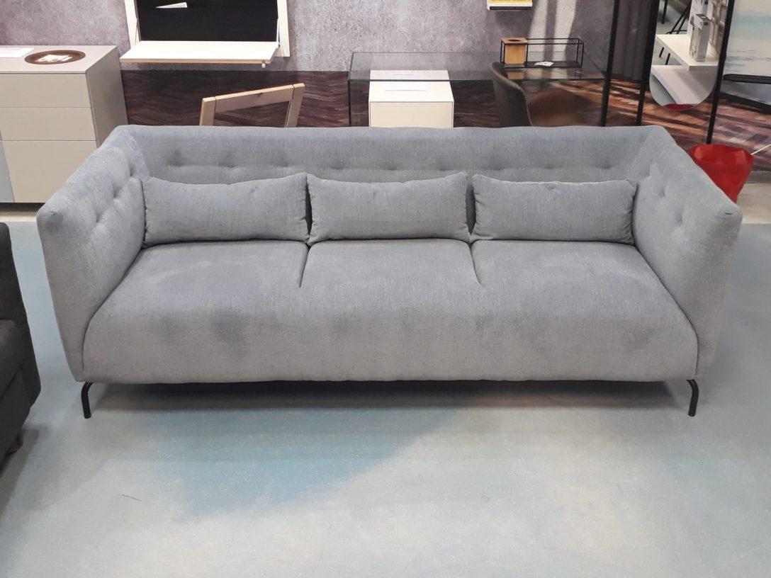Large Size of 3 Sitzer Sofa Mit Relaxfunktion Bettfunktion Schlaffunktion Leder Ikea Poco Elektrisch Troels Coausstellungsstck Wohndesigner Berlinde Dreisitzer Himolla Sofa 3 Sitzer Sofa