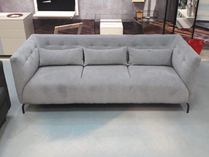 Medium Size of 3 Sitzer Sofa Mit Relaxfunktion Bettfunktion Schlaffunktion Leder Ikea Poco Elektrisch Troels Coausstellungsstck Wohndesigner Berlinde Dreisitzer Himolla Sofa 3 Sitzer Sofa