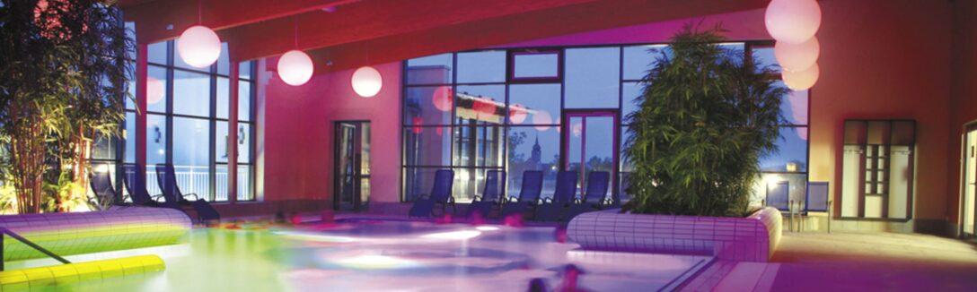 Large Size of Wellness Angebote Bad Windsheim Hotel Alpina Hofgastein Ferienwohnung Krozingen An Der Therme Orb Badezimmer Heizung Bentheim Fliesen Kosten Rundreise Kuba Und Bad Hotel Bad Windsheim