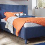 Jugend Bett Bett Jugend Bett Jugendbett 120 200 Cm Weiss Blau Joylin29 Designermbel 90x200 Mit Lattenrost Und Matratze Landhaus Boxspring Betten Landhausstil Schubladen 160x200