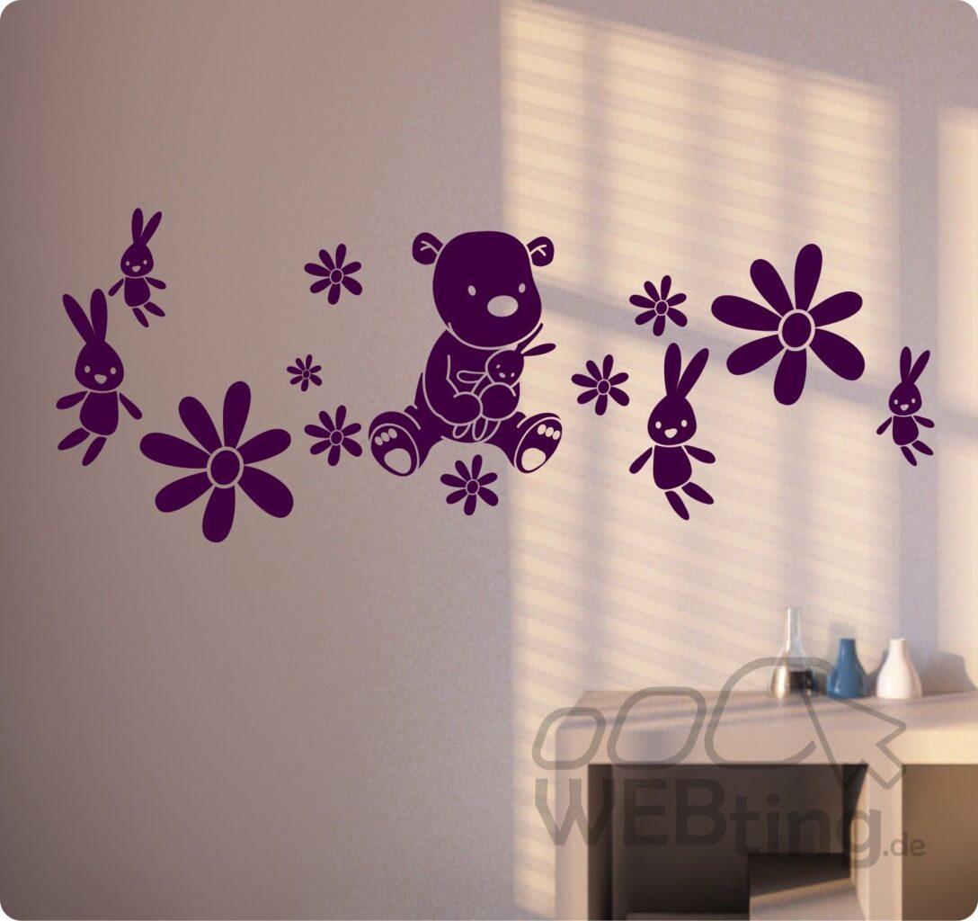 Large Size of Wandaufkleber Kinderzimmer Xxl Wandtattoo Blumen Ranke Aufkleber Regale Regal Sofa Weiß Kinderzimmer Wandaufkleber Kinderzimmer