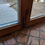 Fenster Einbruchsicher 5 Tipps Um Eigenen Und Tren Zu Machen Drutex Reinigen Rollo Sichtschutz Für Austauschen Sichtschutzfolie Maße Schallschutz Rc3 Fenster Fenster Einbruchsicher