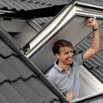 Velux Fenster Dachfenster Veluhitzeschutz Markise Und Sonnenschutz Rollo Online Konfigurator Einbruchsicher Abdichten Auf Maß Preise Plissee Kaufen Kunststoff Fenster Velux Fenster