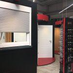 Fenster Türen Gebrauchte Kaufen Rc3 Tauschen Sonnenschutz Außen Verdunkelung Austauschen Mit Lüftung Klebefolie Velux Preise Kosten Neue Schüco Online Fenster Fenster Türen