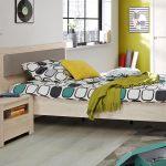Forte Medanos Jugend Bett Pinie Wei Mbel Letz Ihr Online Shop Günstiges Hoch Betten Mit Aufbewahrung 120x200 Holz Aus Inkontinenzeinlagen Bettkasten 1 40 Grau Bett Jugendzimmer Bett