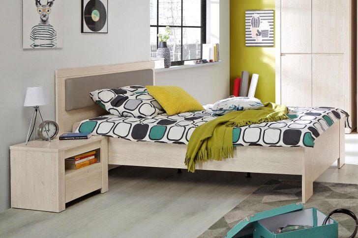 Medium Size of Forte Medanos Jugend Bett Pinie Wei Mbel Letz Ihr Online Shop Günstiges Hoch Betten Mit Aufbewahrung 120x200 Holz Aus Inkontinenzeinlagen Bettkasten 1 40 Grau Bett Jugendzimmer Bett