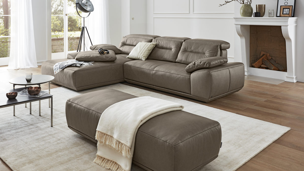 Full Size of Schillig Sofa Interliving Serie 4000 Eckkombination Mit Elektrischer Sitztiefenverstellung Weißes Tom Tailor Relaxfunktion Ebay Verkaufen Riess Ambiente Sofa Schillig Sofa