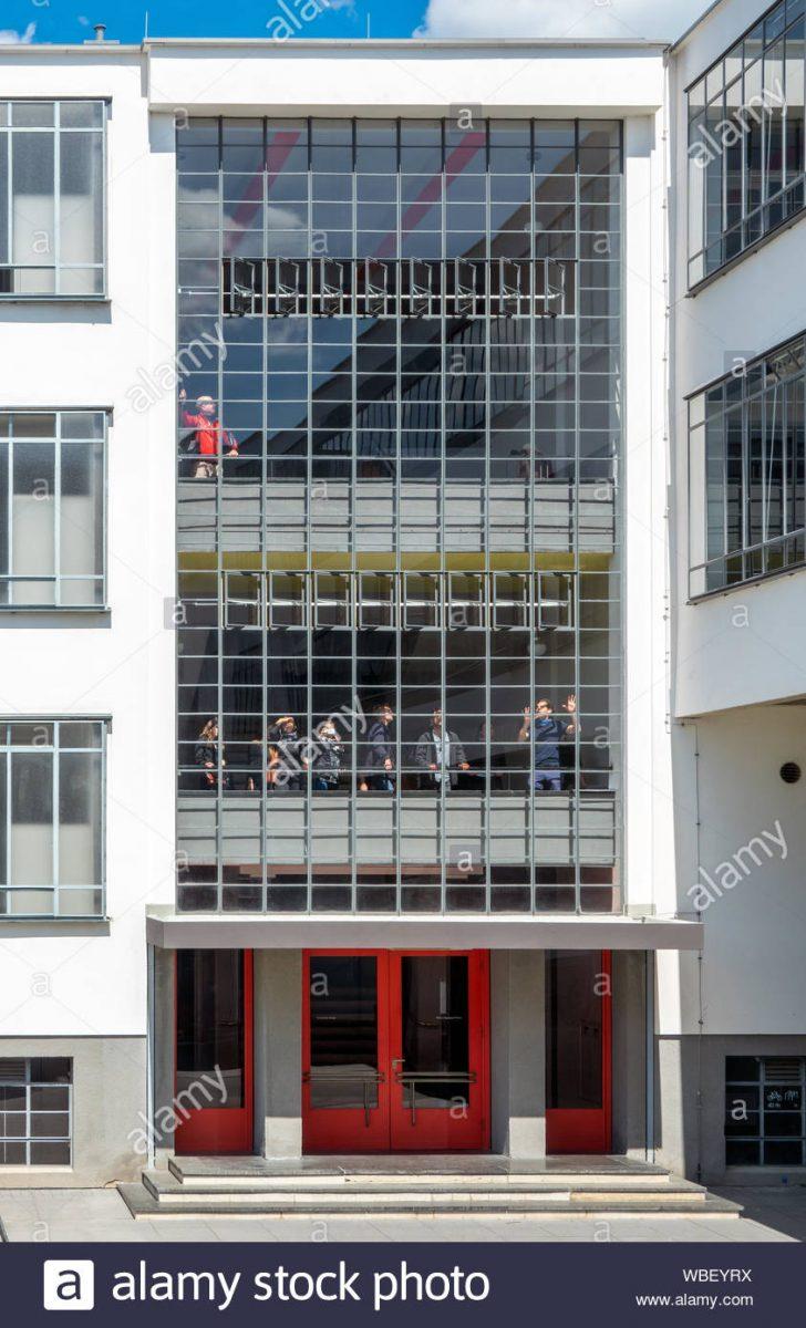 Medium Size of Bauhaus Fensterdichtung Fenster Einbauen Anleitung Einbau Fensterbank Fenstergriff Zuschnitt Badezimmer Fensterfolie Tesa Fensterdichtungen Menschen Besucher Fenster Bauhaus Fenster