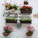 Vertikaler Garten Fr Den Balkon 4 Gestaltungsideen Bosch Diy Hochbeet Kandelaber Tisch Spielhaus Holz Paravent Holzhaus Sauna Klappstuhl Rattenbekämpfung Im Garten Vertikaler Garten