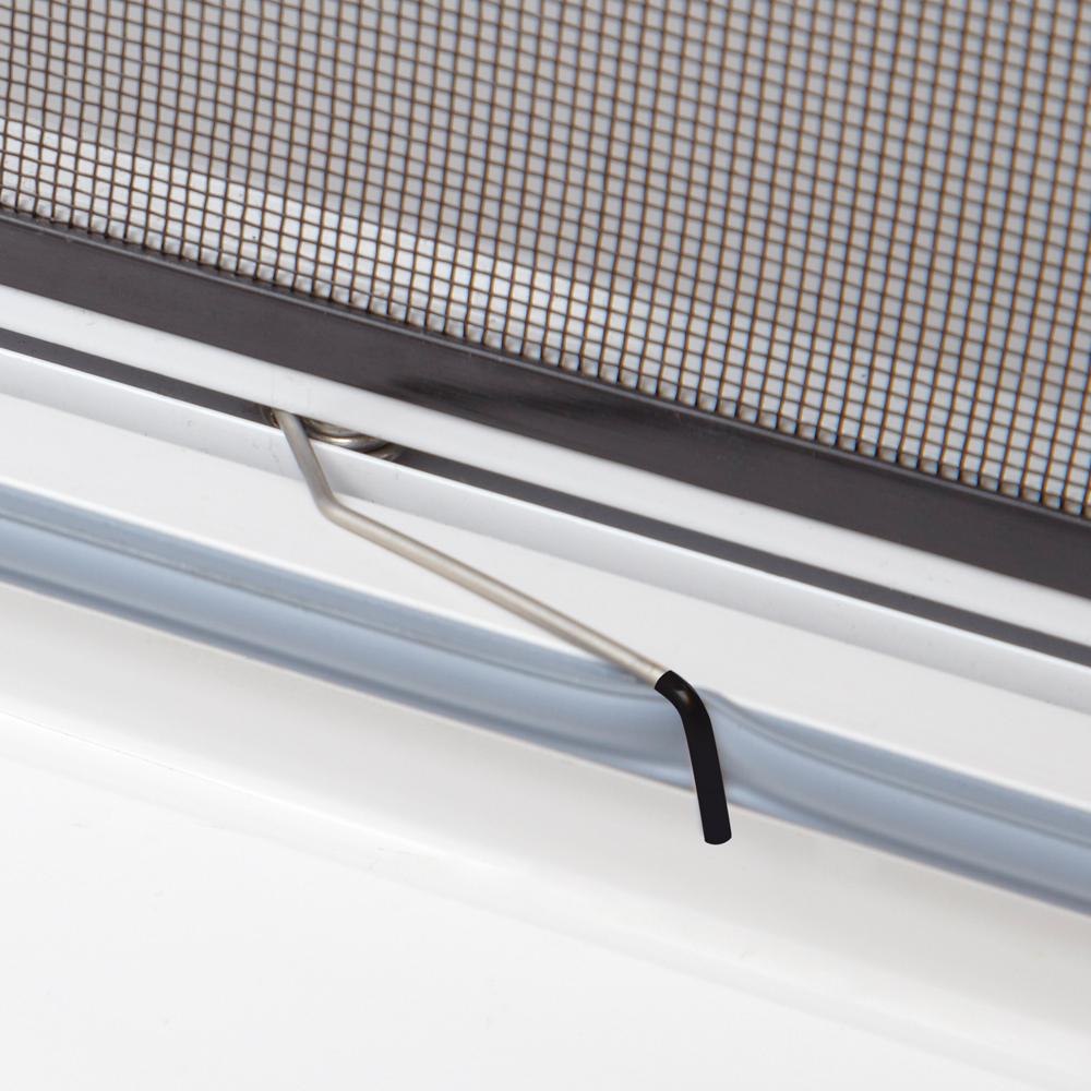 Full Size of Insektenschutz Fenster Fliegengitter Bausatz Spezial 150x160cm Rollos Innen Insektenschutzgitter Einbruchsichere Folie Für Einbruchschutz Nachrüsten Abus Fenster Insektenschutz Fenster