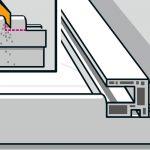 Wann Muss Der Vermieter Neue Fenster Einbauen Lassen Dauer Einbau Kosten Preis Im Altbau Richtig Mit Wie Lange Genehmigung Was Kostet Es Zu Viel Dreck Ohne Fenster Neue Fenster Einbauen