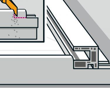 Neue Fenster Einbauen Fenster Wann Muss Der Vermieter Neue Fenster Einbauen Lassen Dauer Einbau Kosten Preis Im Altbau Richtig Mit Wie Lange Genehmigung Was Kostet Es Zu Viel Dreck Ohne
