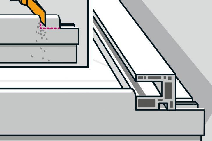 Medium Size of Wann Muss Der Vermieter Neue Fenster Einbauen Lassen Dauer Einbau Kosten Preis Im Altbau Richtig Mit Wie Lange Genehmigung Was Kostet Es Zu Viel Dreck Ohne Fenster Neue Fenster Einbauen