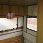 Fenster Abdichten Fenster Fenster Abdichten Insektenschutz Für Mit Eingebauten Rolladen Einbruchschutz Nachrüsten Velux Rollo Trocal Köln Braun Verdunkelung Sprossen Folien Erneuern