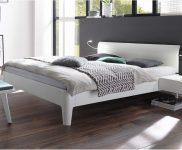 Betten 200×220
