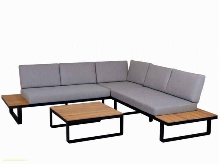 Medium Size of Sofa Liege Relaliege Wohnzimmer Frisch Stunning Lounge Günstig Kaufen Abnehmbarer Bezug Garten Boxspring Mit Schlaffunktion 3er Big Hocker Auf Raten Home Sofa Sofa Liege