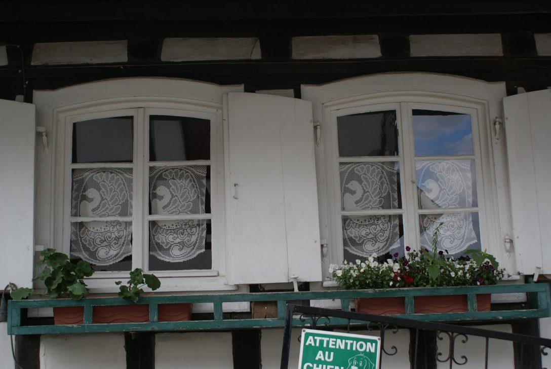 Large Size of Fenster Rc3 Maße Folie Für Schüco Online Konfigurator Braun Kaufen Sonnenschutz Außen Folien Pvc Wärmeschutzfolie Winkhaus Schüko Einbauen Flachdach Fenster Fenster Austauschen