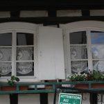 Fenster Austauschen Fenster Fenster Rc3 Maße Folie Für Schüco Online Konfigurator Braun Kaufen Sonnenschutz Außen Folien Pvc Wärmeschutzfolie Winkhaus Schüko Einbauen Flachdach