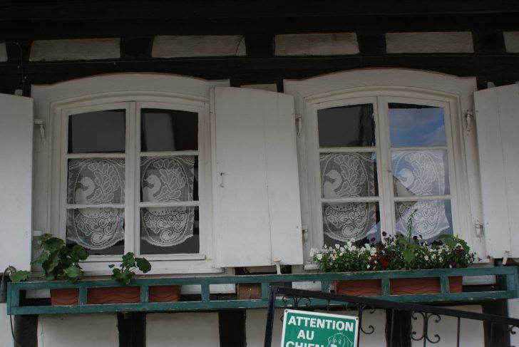 Medium Size of Fenster Rc3 Maße Folie Für Schüco Online Konfigurator Braun Kaufen Sonnenschutz Außen Folien Pvc Wärmeschutzfolie Winkhaus Schüko Einbauen Flachdach Fenster Fenster Austauschen