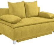 Sofa Billig