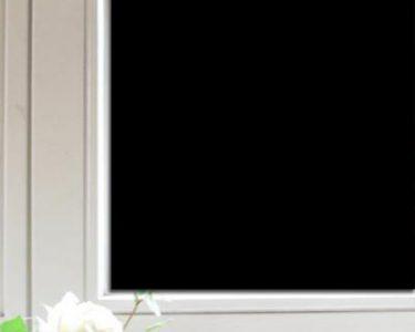 Folien Für Fenster Fenster Folien Für Fenster Blockout Folie Macht Absolut Blickdicht Und Lichtdicht Deko Küche Kbe Alarmanlagen Türen De Mit Eingebauten Rolladen Verdunkelung