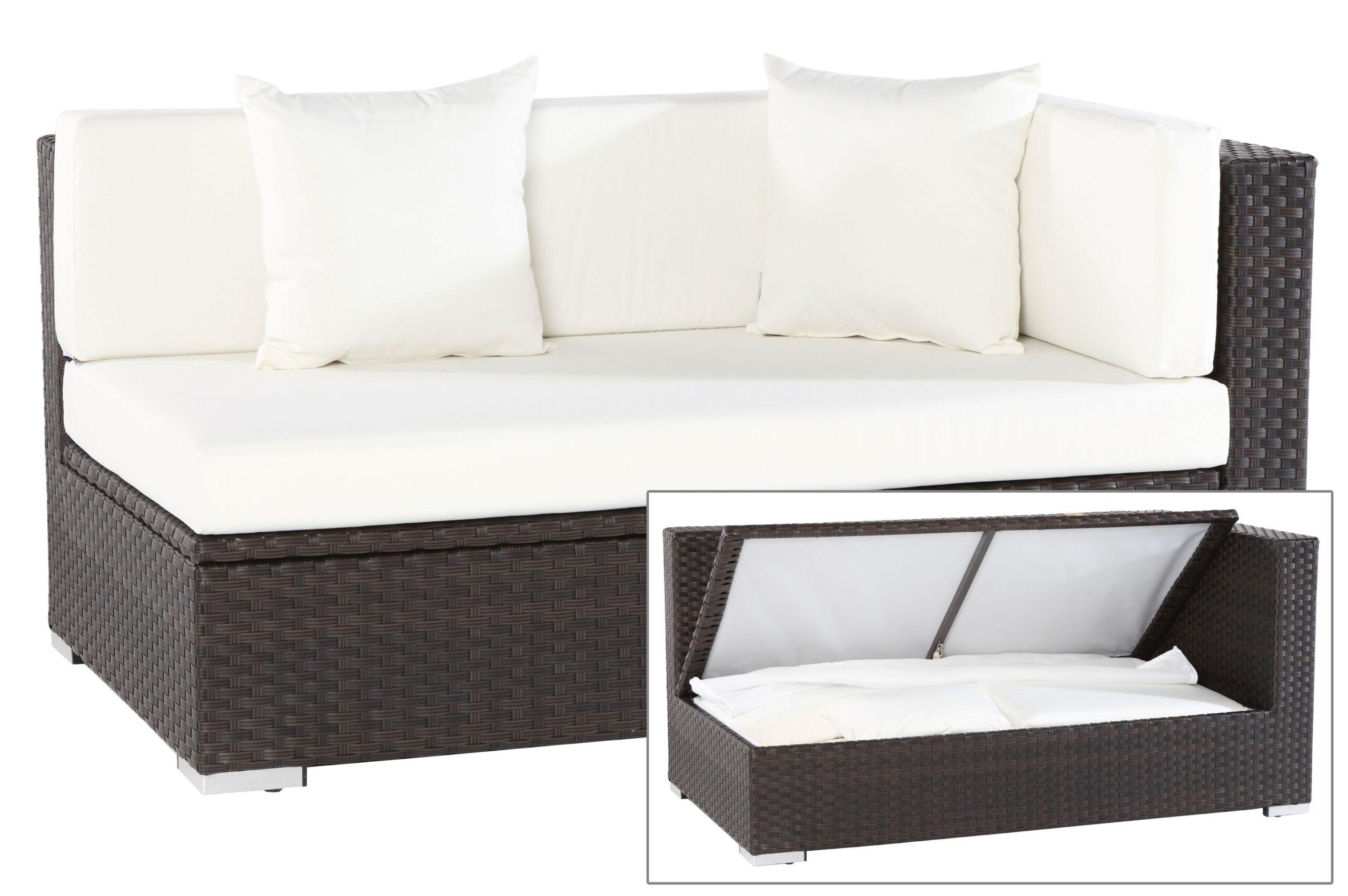 Full Size of Polyrattan Sofa Couch Grau Lounge Ausziehbar Gartensofa 2 Sitzer Balkon Outdoor Set Outflex2 Ecksofa Braun 145x85x70 Links Gartenmoebelde Für Esstisch Sofa Polyrattan Sofa