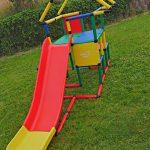 Klettergerüst Garten Garten Klettergerüst Garten Schaukel Für Sonnensegel Schwimmbecken Whirlpool Aufblasbar Leuchtkugel Spielgerät Hochbeet Relaxsessel Loungemöbel Günstig