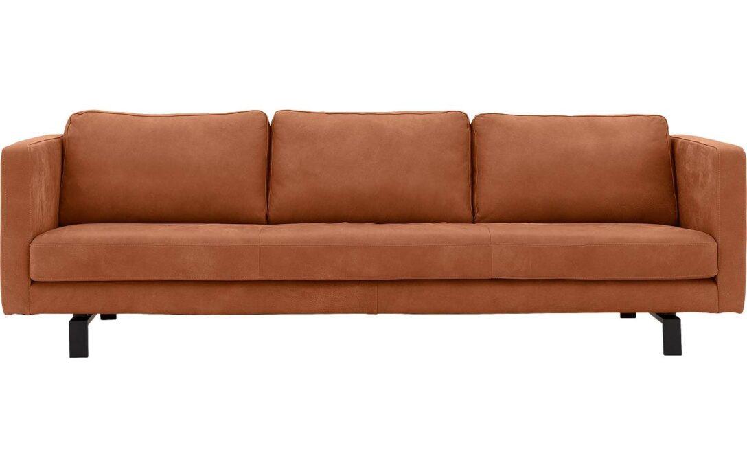 Large Size of Sofa Leder Braun 3 2 1 Vintage Kaufen Rustikal Chesterfield Ikea Gebraucht Otto Ledersofa Design Led Walter Knoll Schlafsofa Liegefläche 160x200 Sitzer Sofa Sofa Leder Braun