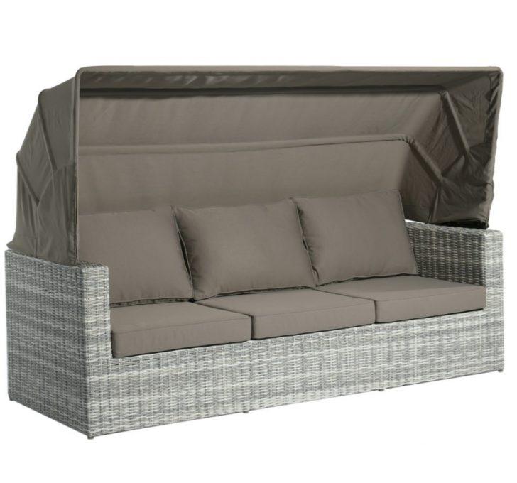 Medium Size of 3 Sitzer Sofa Mit Schlaffunktion Und Bettkasten Ikea Grau Roller Relaxfunktion Elektrisch Couch Nockeby Federkern Klippan Bettfunktion Home Islands Kyoko Inkl Sofa 3 Sitzer Sofa